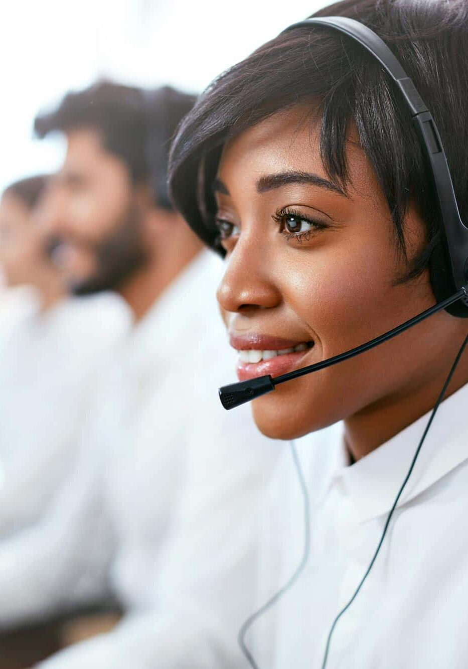 contact-center-solutions