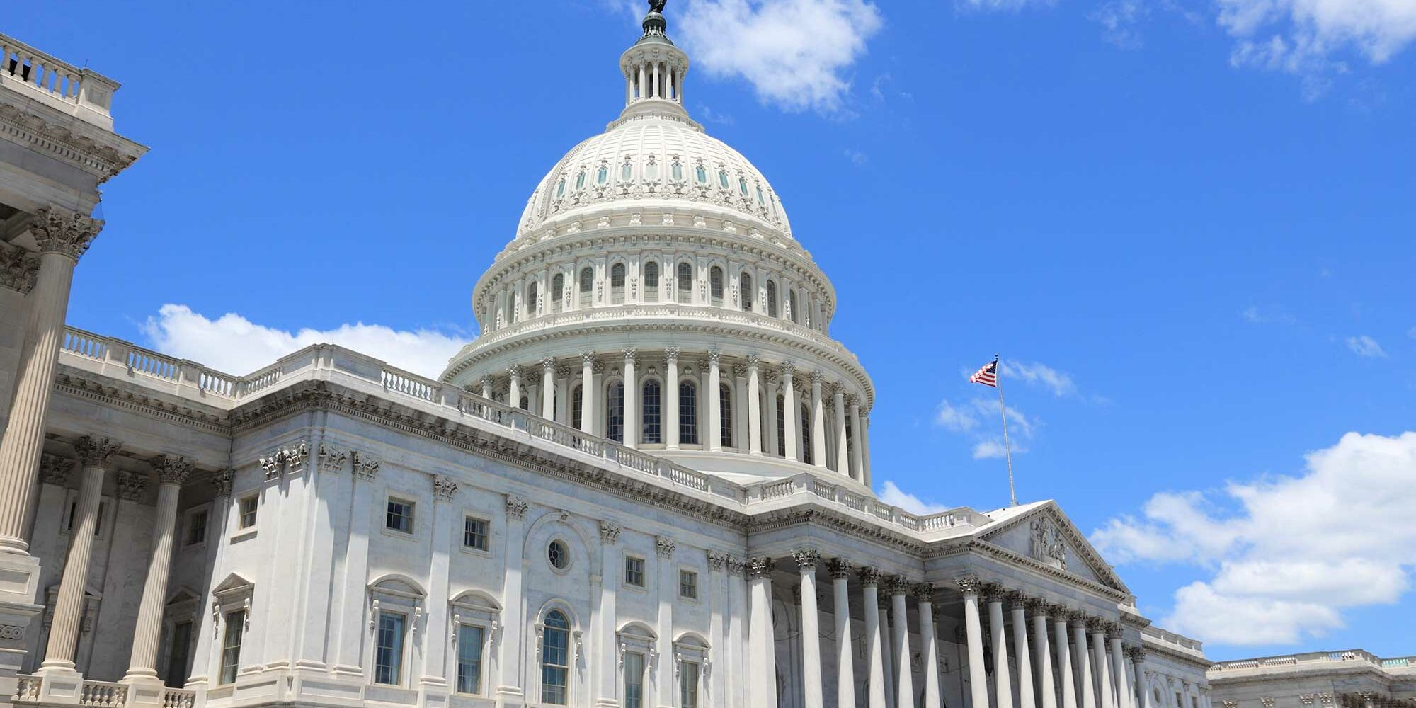 ivr expands governement resources