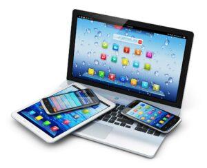 the digital delima