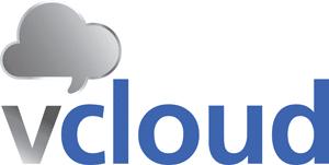VCloud IVR Solutions
